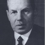 Georges Schwartz portait