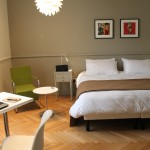 bed and breakfast colmar villa elyane 2