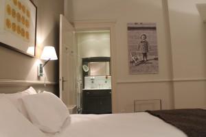 chambre hotes colmar villa elyane chambre 5
