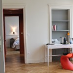 bed and breakfast colmar villa elyane room 4