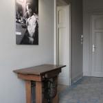 villa elyane colmar bed and breakfast room 2 entry