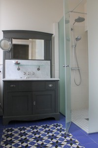 villa elyane colmar bed and breakfast 5 shower