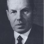 Georges Schwartz portait