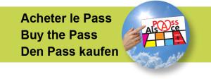 banniere-acheter-pass-alsace