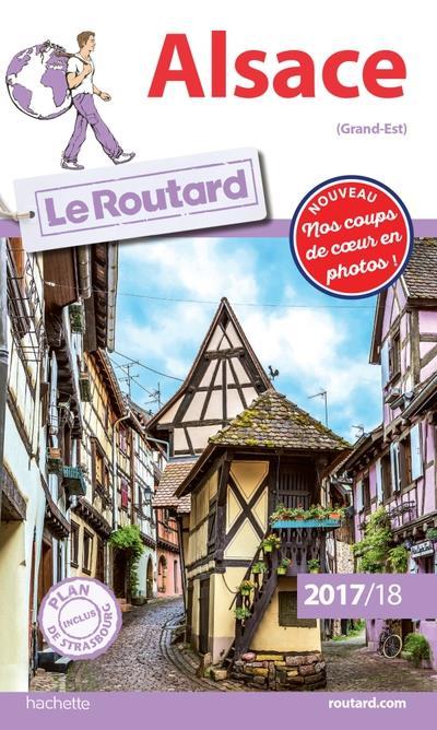 La Villa Élyane est recommandée par le Guide du Routard